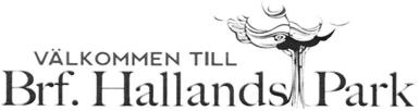 Hallandspark.se Logo